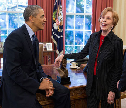 carol-burnett-and-obama1