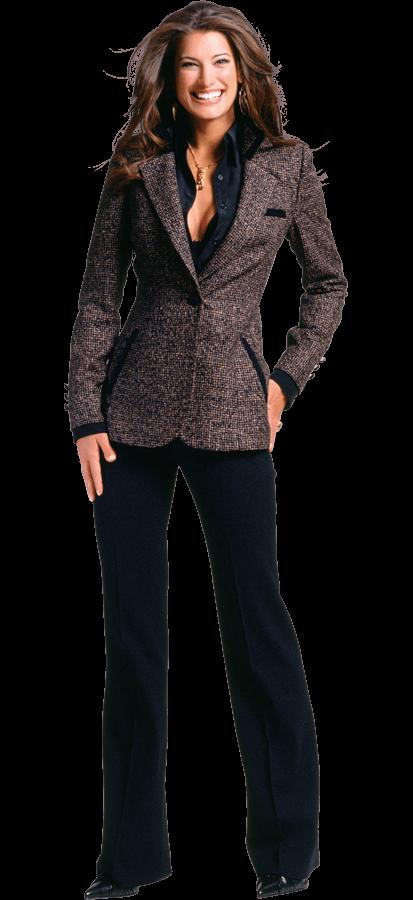 Beverly Hills Fashion Womens Tweed Jacket