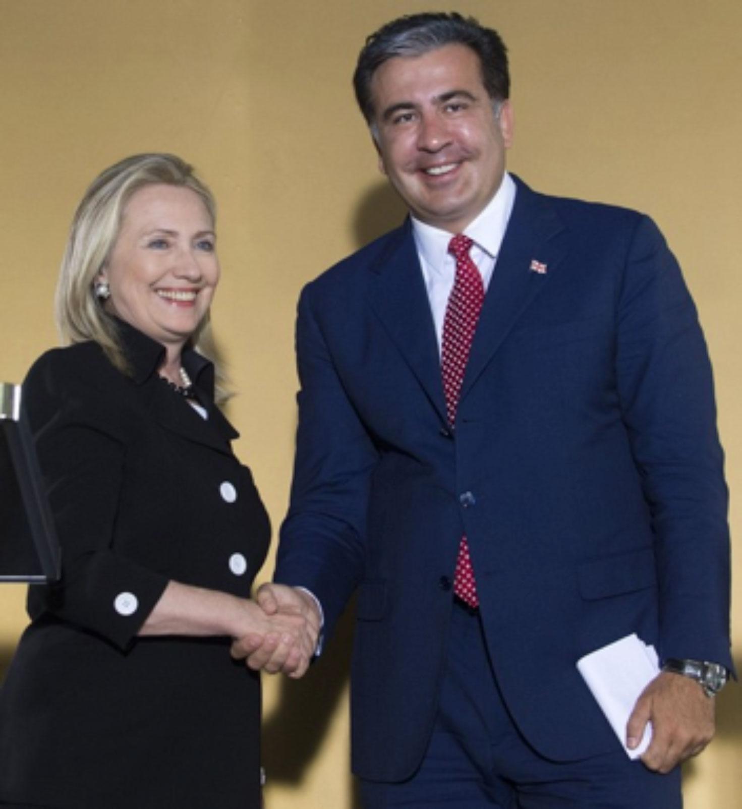 Hillary_clinton_blog1