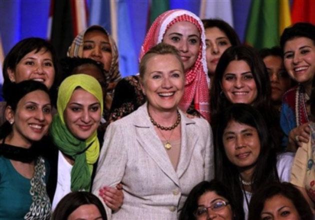 Hillary_clinton_blog2