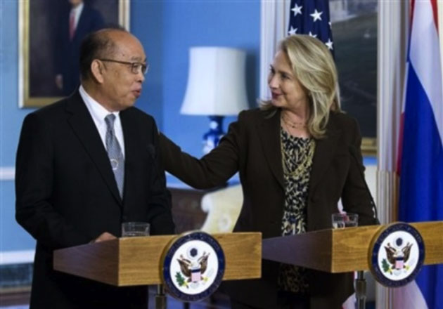 Hillary_clinton_blog3