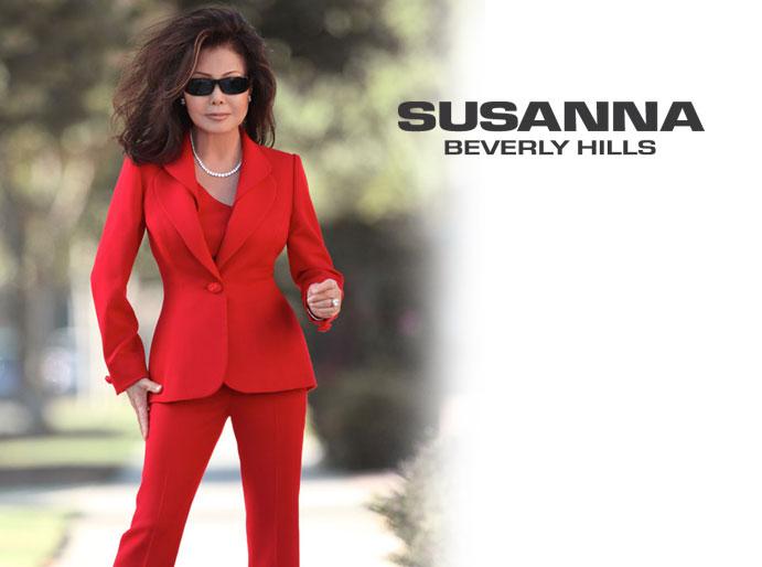 suit_blog_image