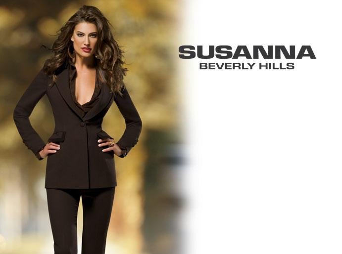 suit_blog_image3