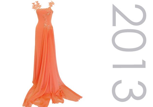 orange_gown