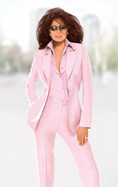 pink-suit-2_20-web