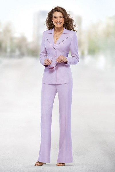 purple_suit_spring2013-email