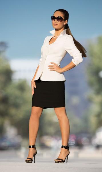 white_jacket_blk_skirt-email
