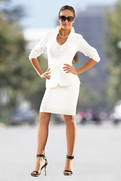 white_skirt-web