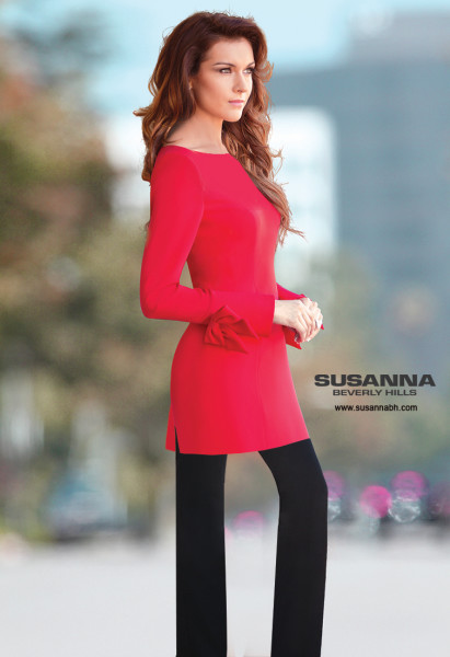 1-red2_dress_Fall2013