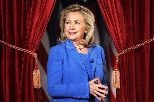 Hillary_Clinton_may2013