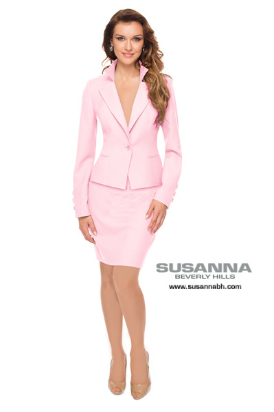 pink_skirt_suit_spring2014a