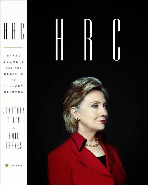 HRC-Hillary_clinton-red-pantsuit