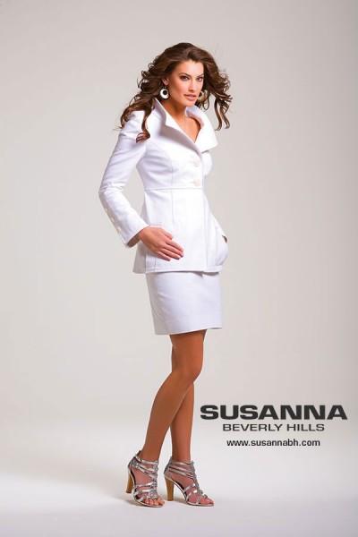 white_suit