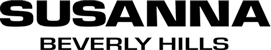 Susanna Beverly Hills Logo