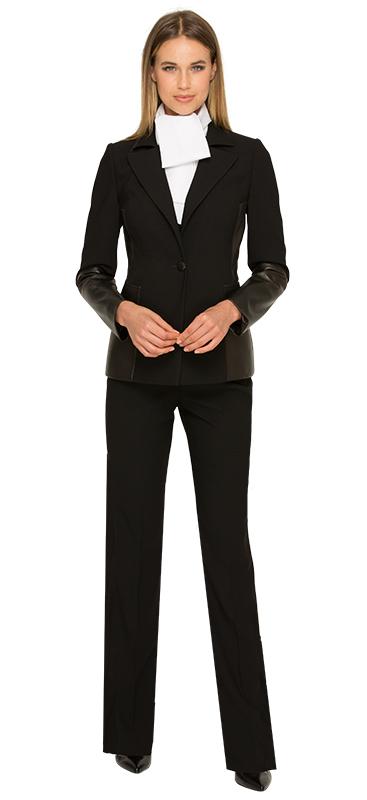 famous-black-suit