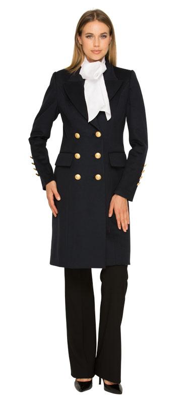 luxury-lifestyle-winter-cashmere