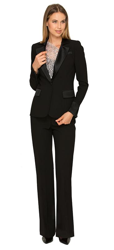 luxury-lifestyle-black-tuxedo