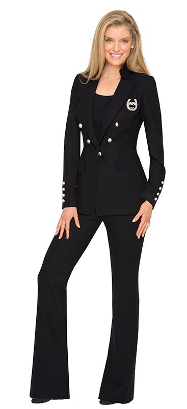 navy-admiral-jacket