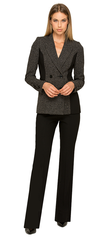 black-tweed-double-breasted-jacket-with-black-crepe-panels