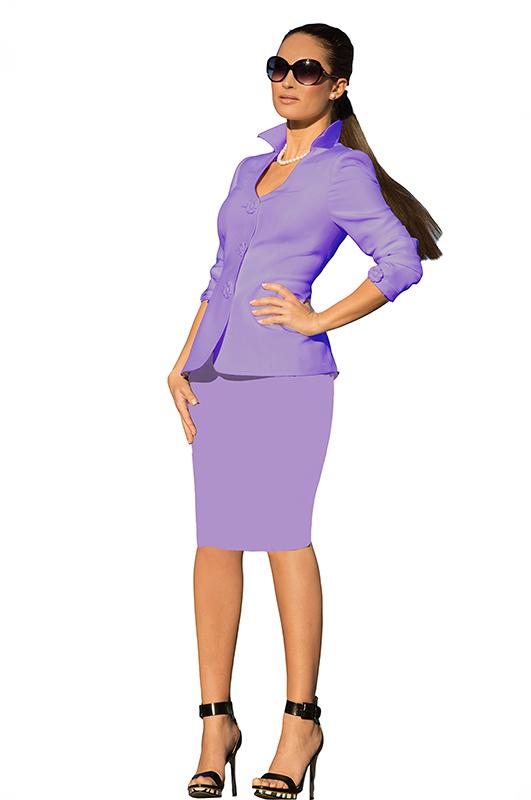 elegant-lavender-designer-suit