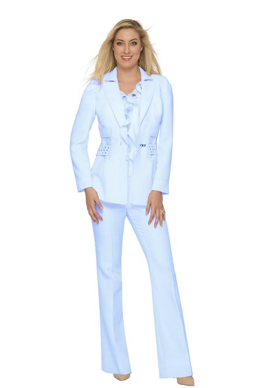 sky-blue-designer-woman-pants-suit