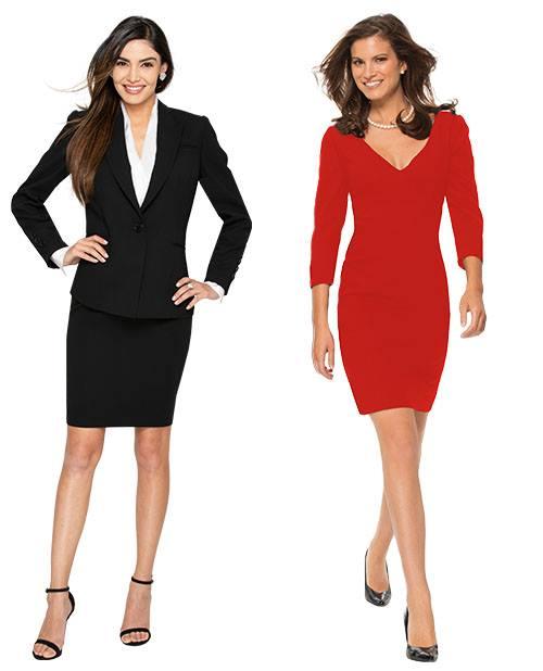 Susanna Beverly Hills Luxury Lifestyle, Beverly Hills Women's Fashion