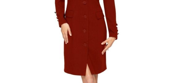 Susanna Beverly Hills Luxury Lifestyle