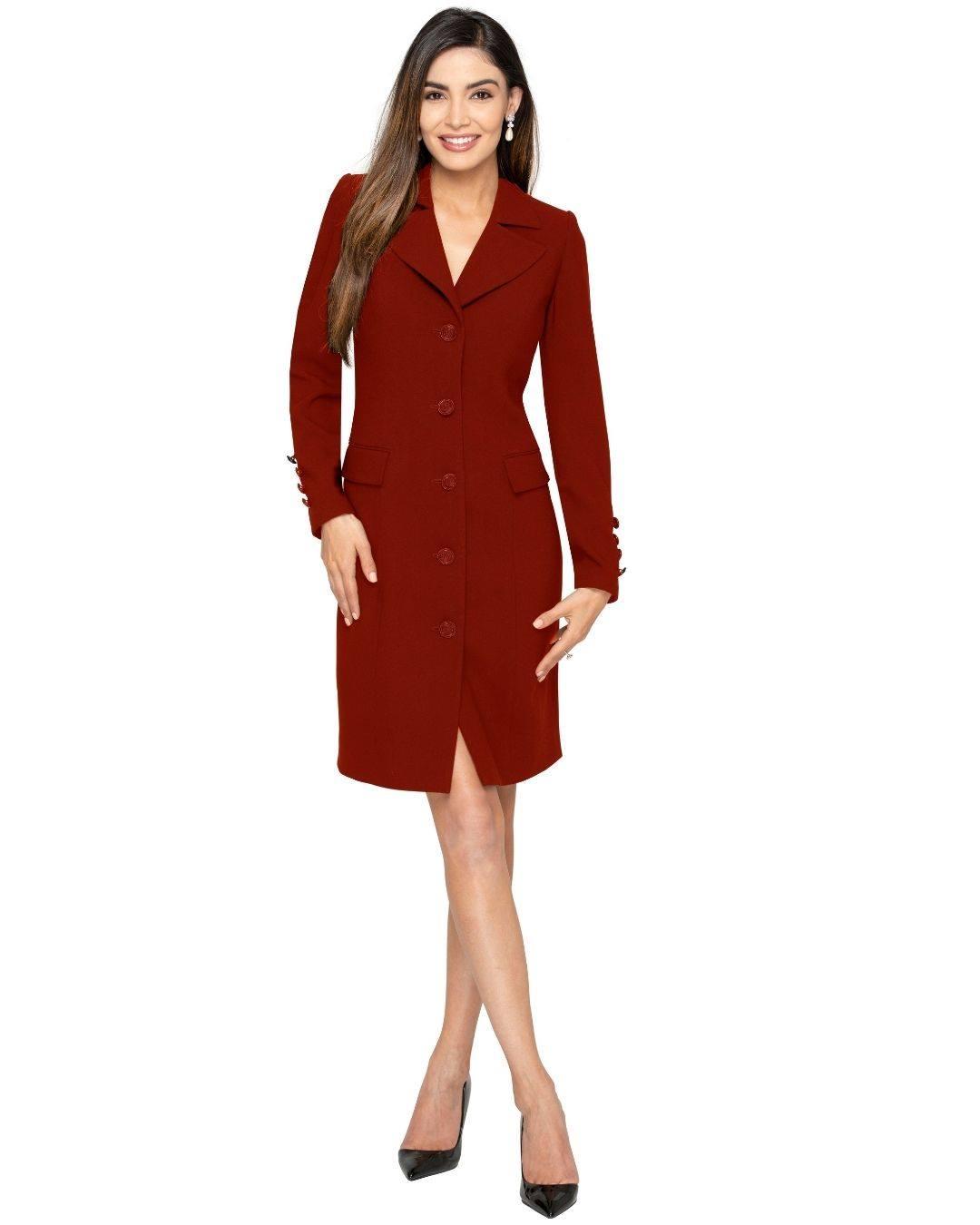 Susanna Beverly Hills Luxury Lifestyle, Beverly Hills Fashion