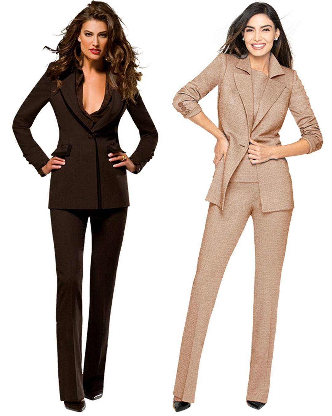 Susanna Beverly Hills Luxury Lifestyle, Luxury Fashion Collection