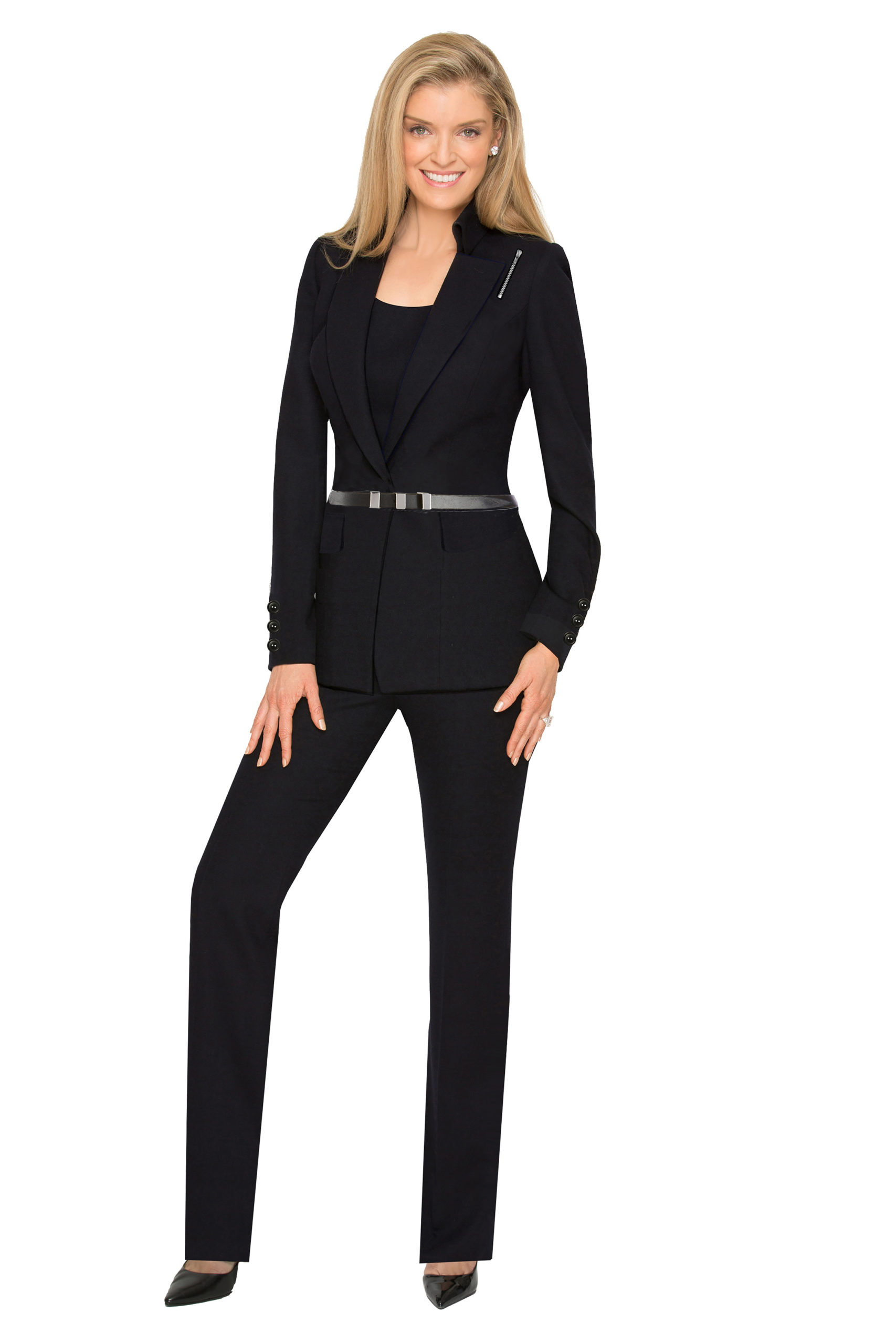 Susanna Beverly Hills Luxury Clothing, Women's Business Attire