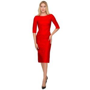 Susanna Beverly Hills Luxury Fashion