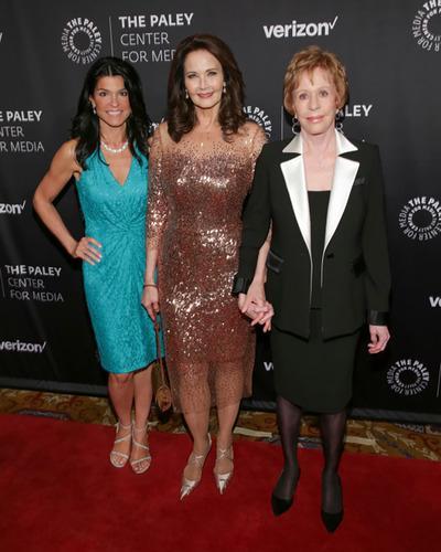 Susanna Beverly Hills Women's Fashion, Luxury Lifestyle Designer