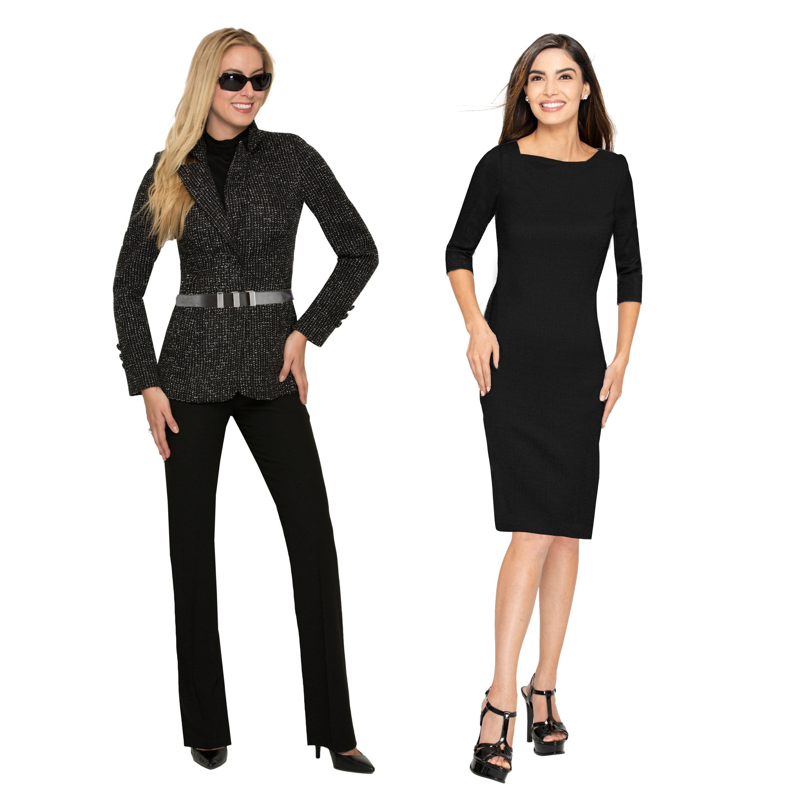 Elegant Wear for Women | Beverly Hills Fashion