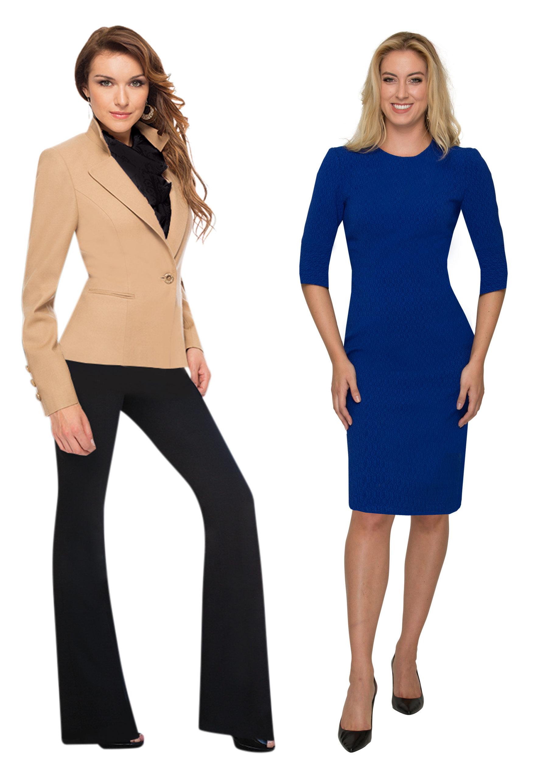 Elegant Wear | Susanna Beverly Hills