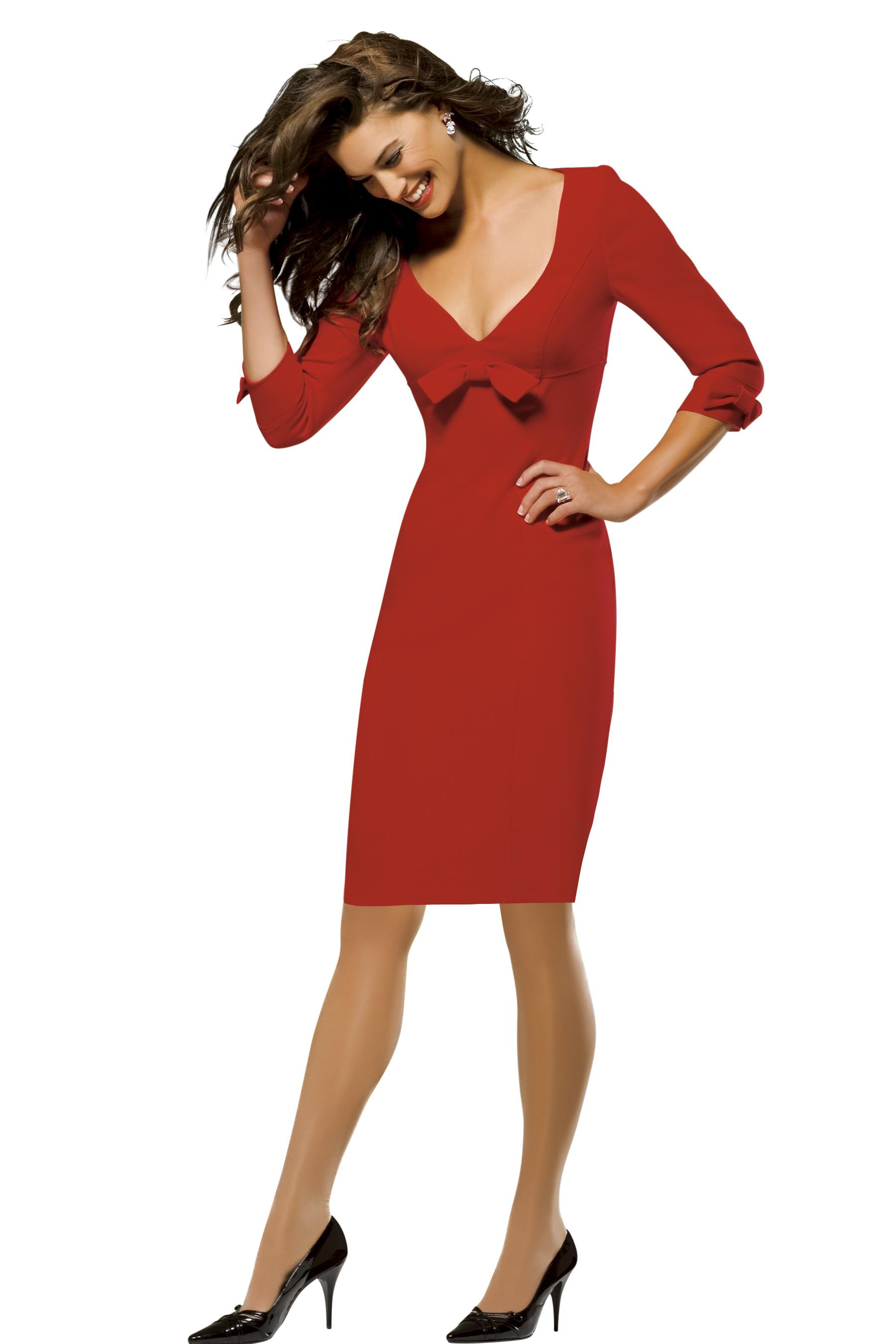 High End Business Fashion | Susanna Beverly Hills