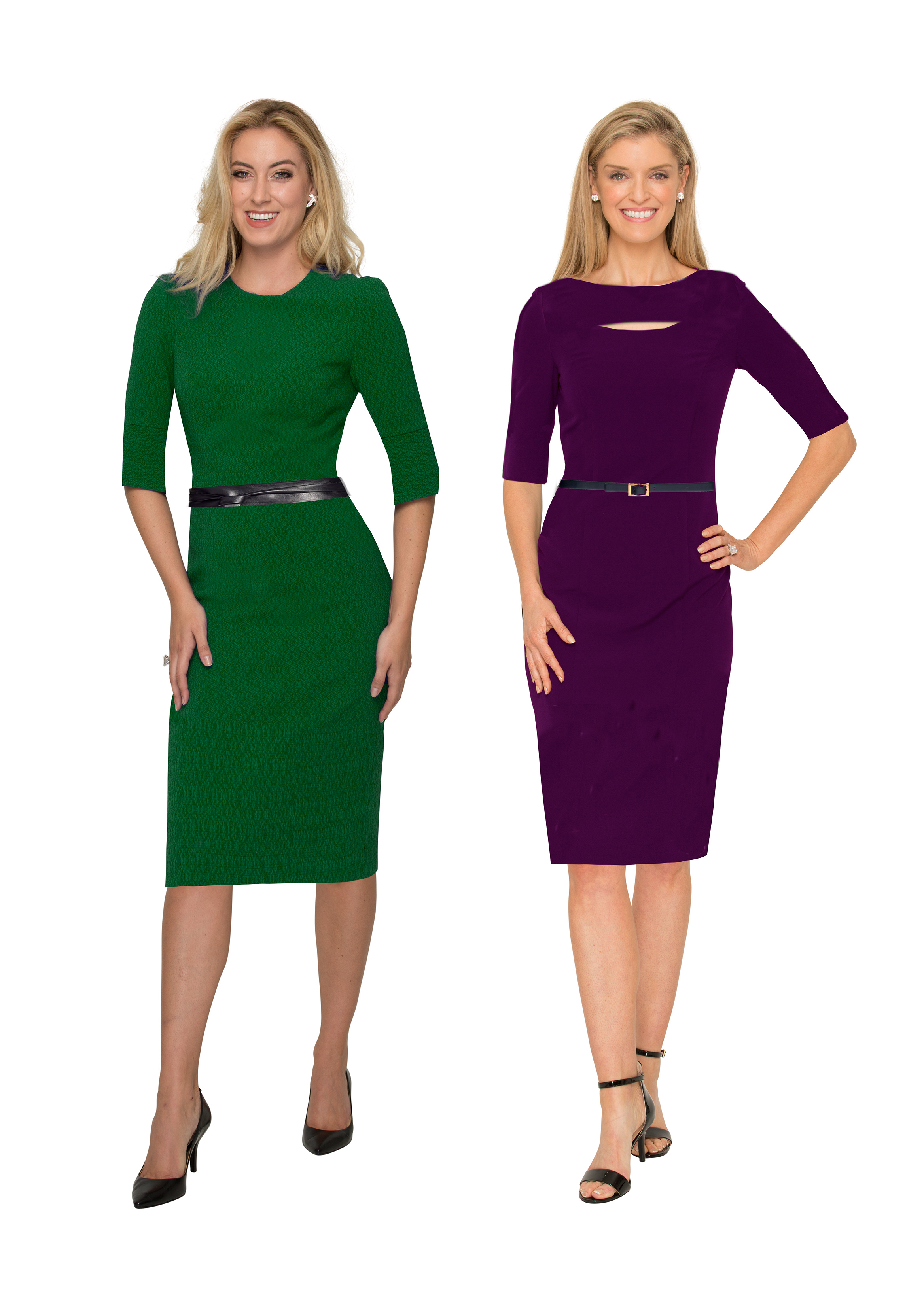 Celebrity Designer | Susanna Beverly Hills Fashion