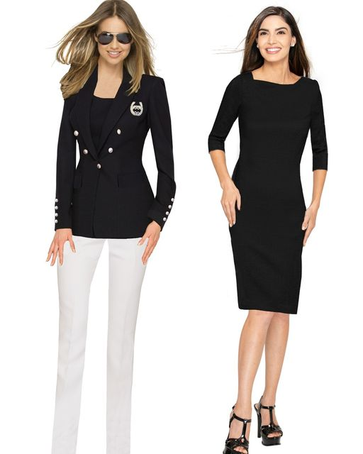 Elegant Style | Susanna Beverly Hills Fashion