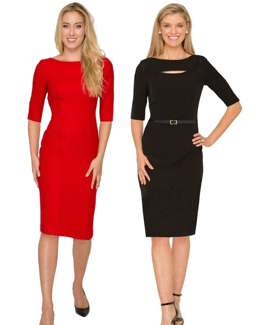 Successful Women Fashion | Susanna Beverly Hills