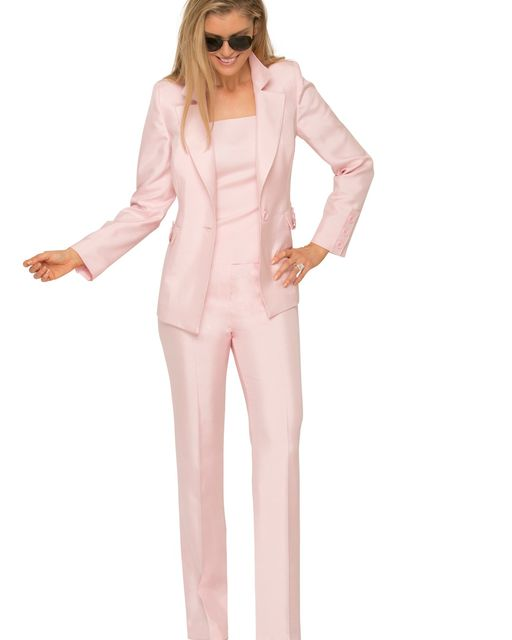 Power Look | Susanna Beverly Hills Fashion