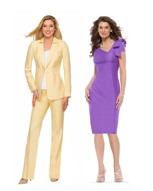 Luxury Spring and Summer Women Fashion | Beverly Hills Fashion