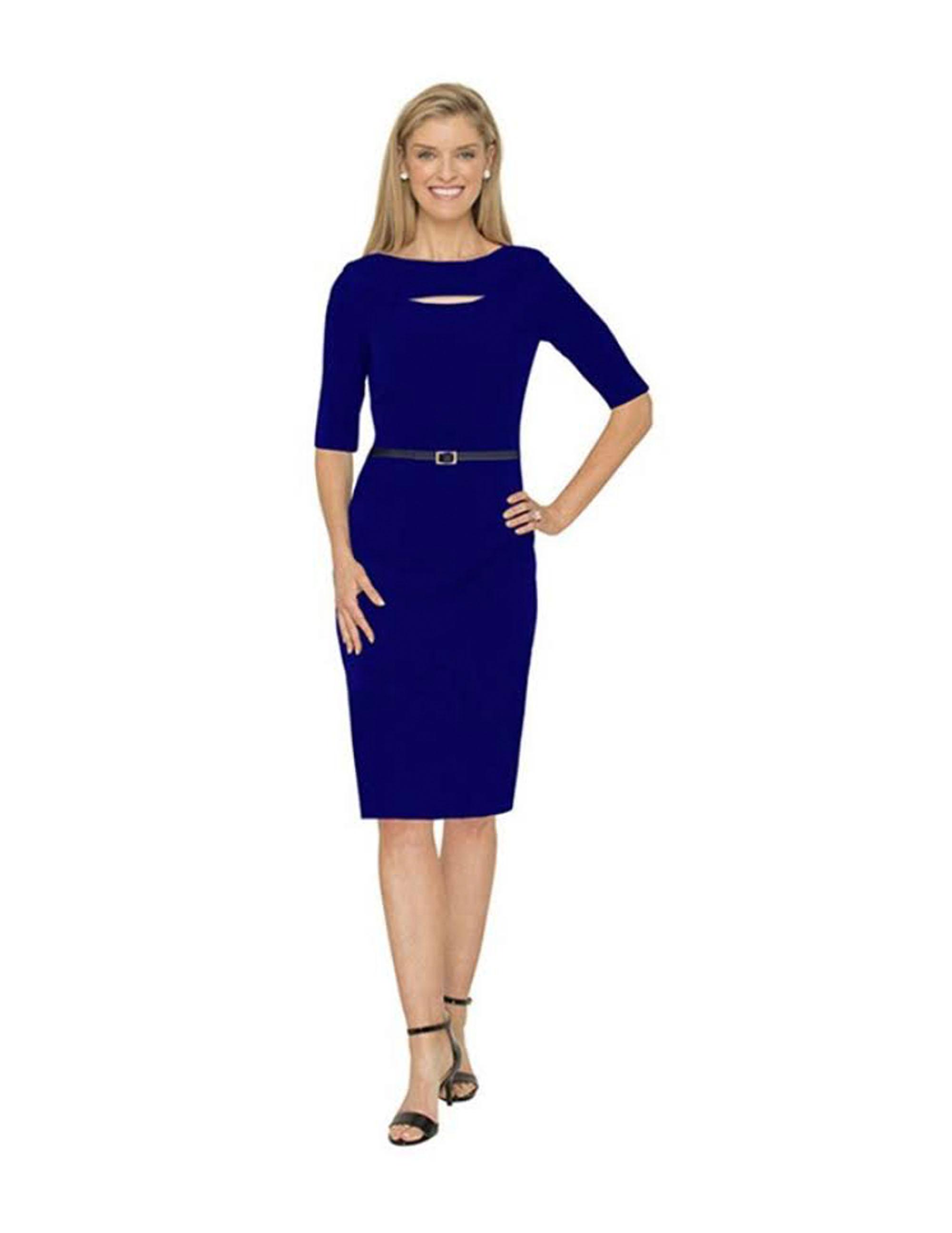 Elegant Fashion | Susanna Beverly Hills