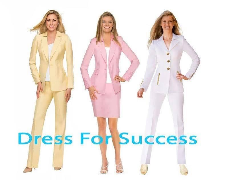 Successful Fashion | Susanna Beverly Hills