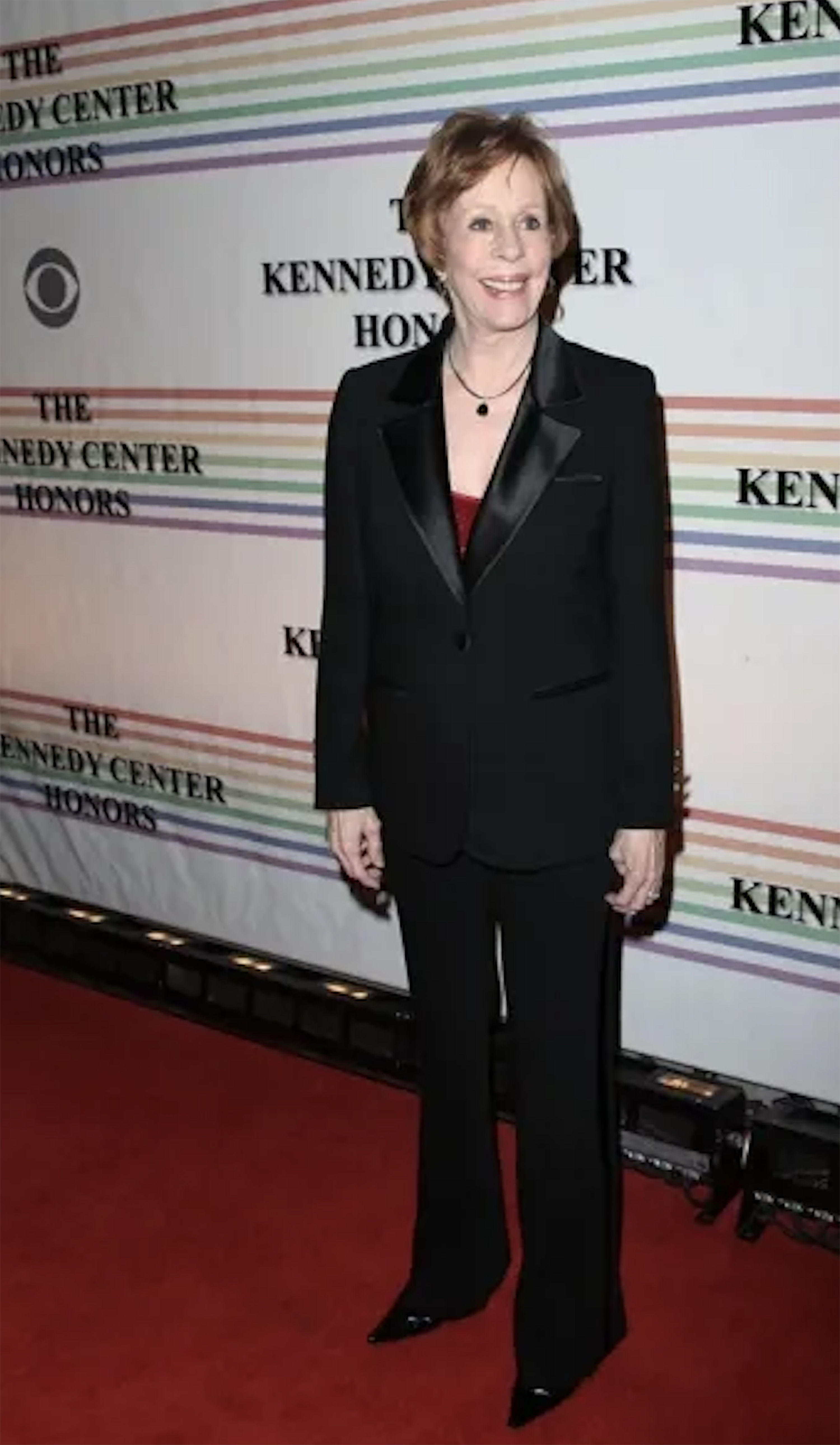 Carol Burnette in Susanna Beverly Hills | Susanna Beverly Hills