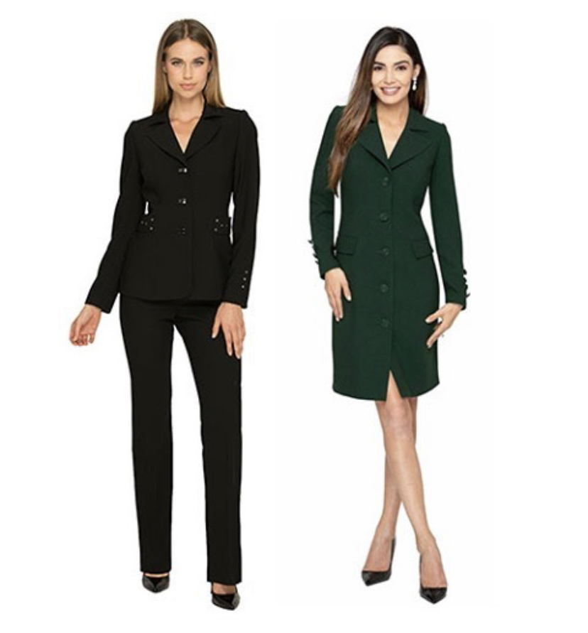 Sophisticated Styles | Susanna Beverly Hills