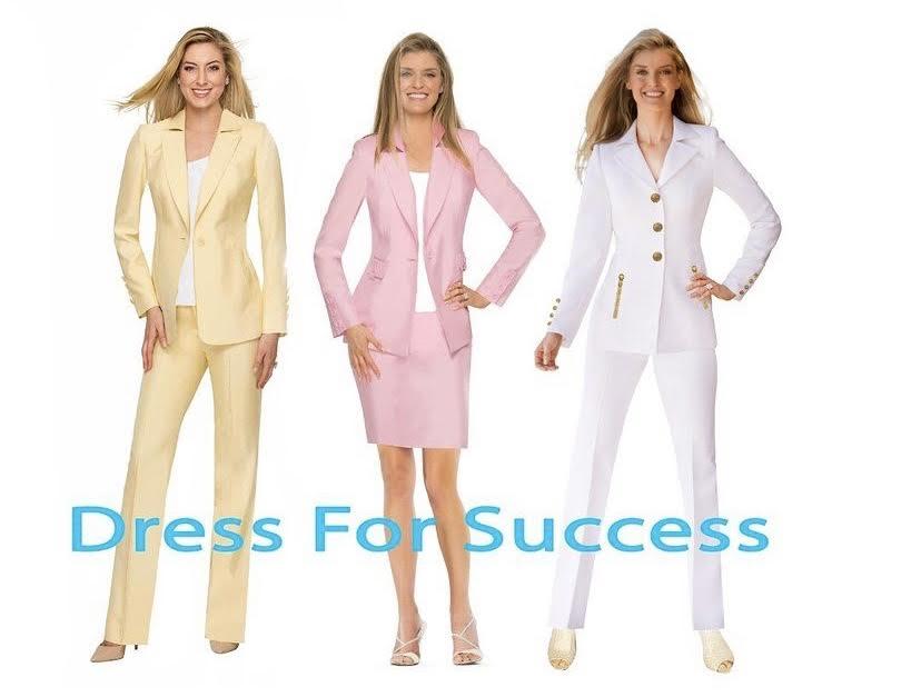Elegant Styles | Susanna Beverly Hills