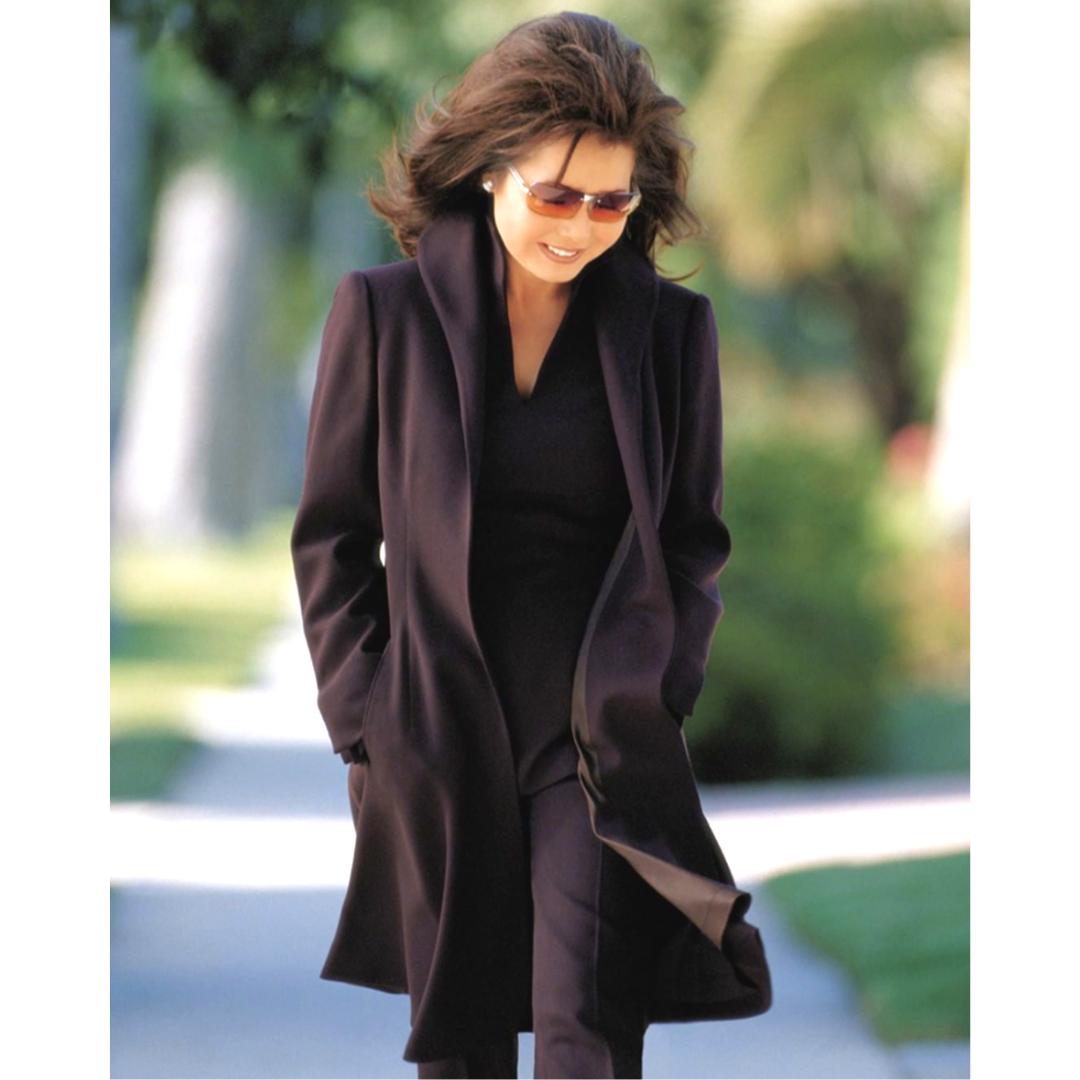 Fall Styles | Susanna Beverly Hills